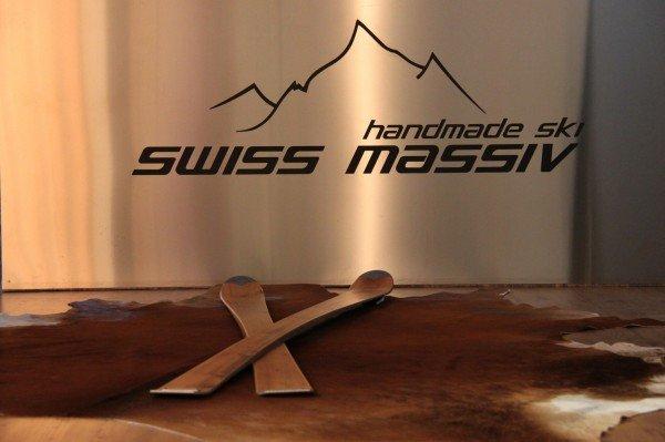 Swissmassiv-holz-ski55696f0859010