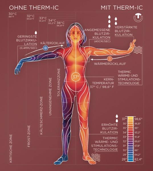 thermic-infografik-wa-rmeregulierung