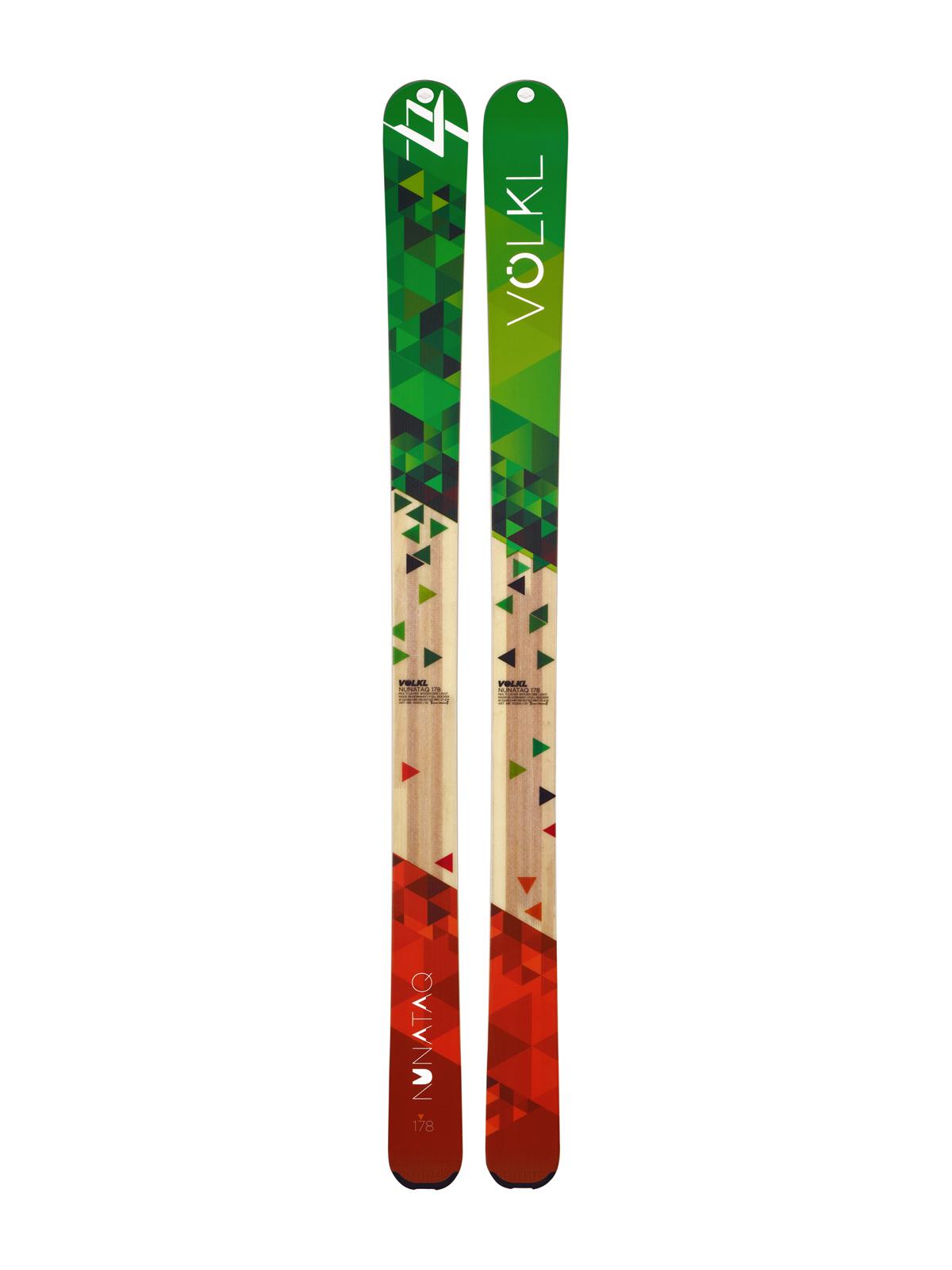touren ski und bindungen g nstig online kaufen ski. Black Bedroom Furniture Sets. Home Design Ideas