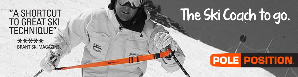 Poloposition skistrap