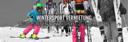 Ski Shop Ramser   jetzt Ski im Onlineshop günstig kaufen!