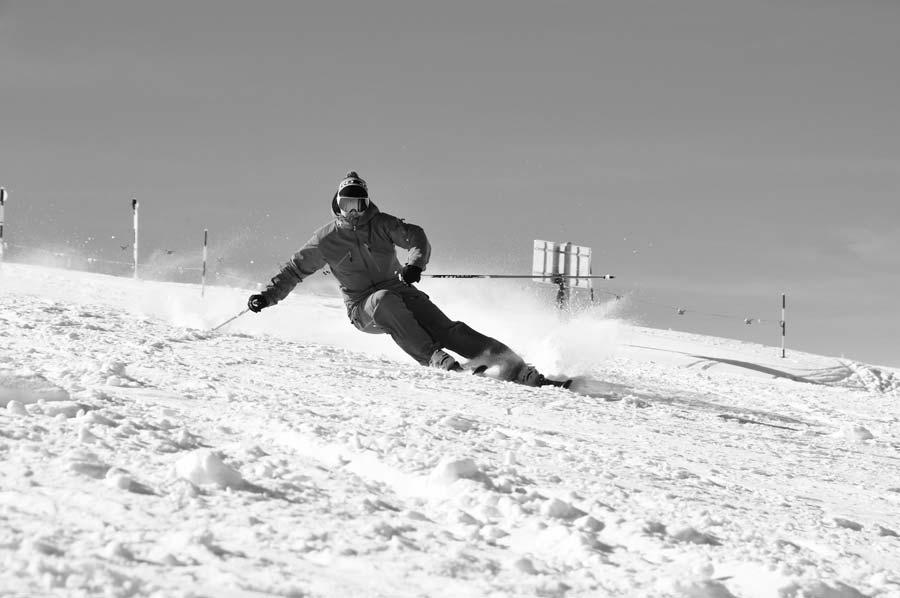 Ski-Shop.ch - Ski online kaufen