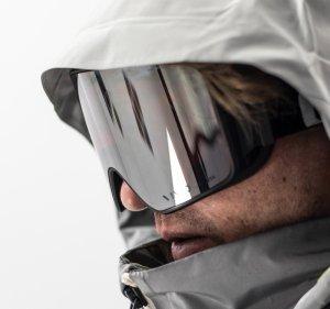 Skibrille-Ratgeber