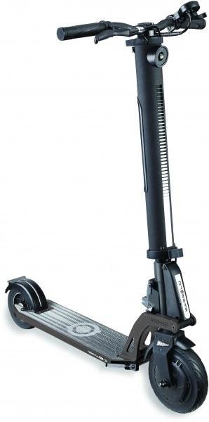 e scooter trottinett f r erwachsene und kinder kaufen. Black Bedroom Furniture Sets. Home Design Ideas