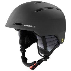 Head-Vico-Mips-1