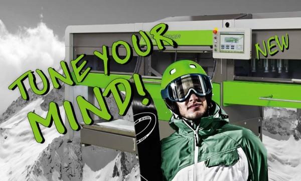 Skiservice-Mercury-Blog