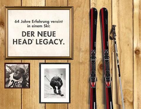 Head_legacy