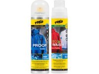 Toko_Duo-Pack_Textile_Proof___Eco_Textile_Wash_2_x_250ml[640x480]