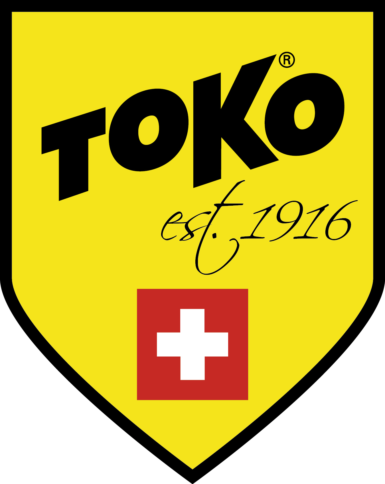 Toko_Wappen_6cm_RZ5c83cc83d8113